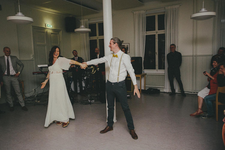 L&A+Wedding+in+Sweden+-+Liron+Erel+Photographer+0153.jpg