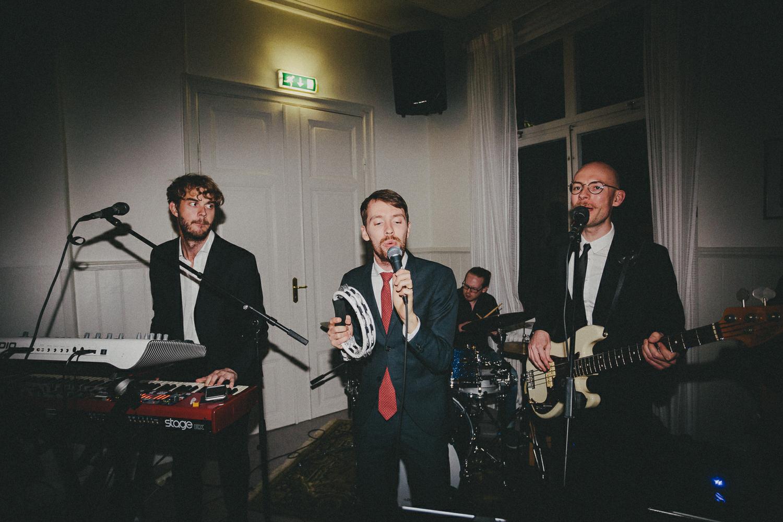 L&A+Wedding+in+Sweden+-+Liron+Erel+Photographer+0154.jpg