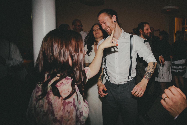 L&A+Wedding+in+Sweden+-+Liron+Erel+Photographer+0156.jpg