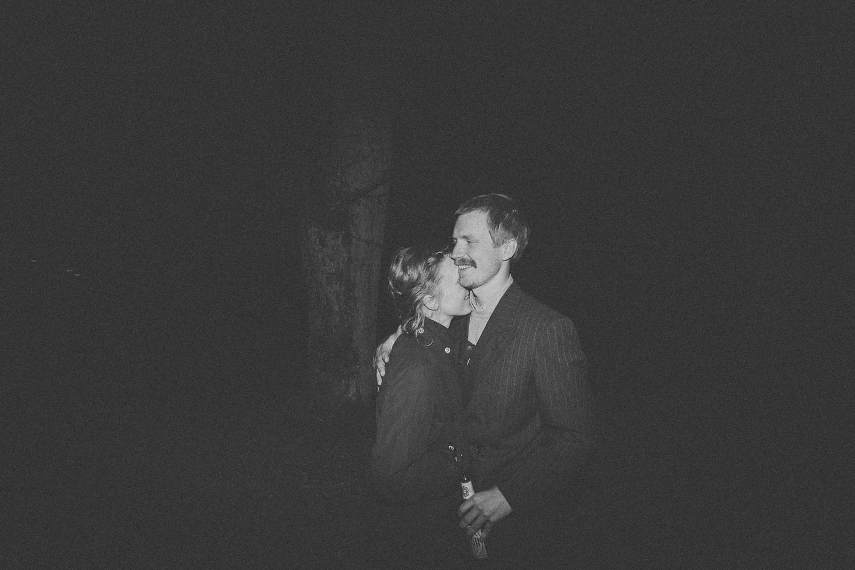 L&A+Wedding+in+Sweden+-+Liron+Erel+Photographer+0159.jpg