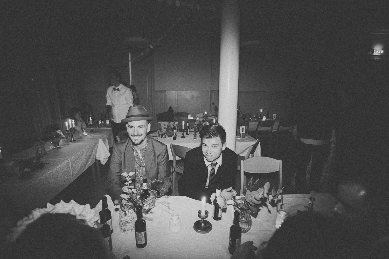 L&A+Wedding+in+Sweden+-+Liron+Erel+Photographer+0160.jpg