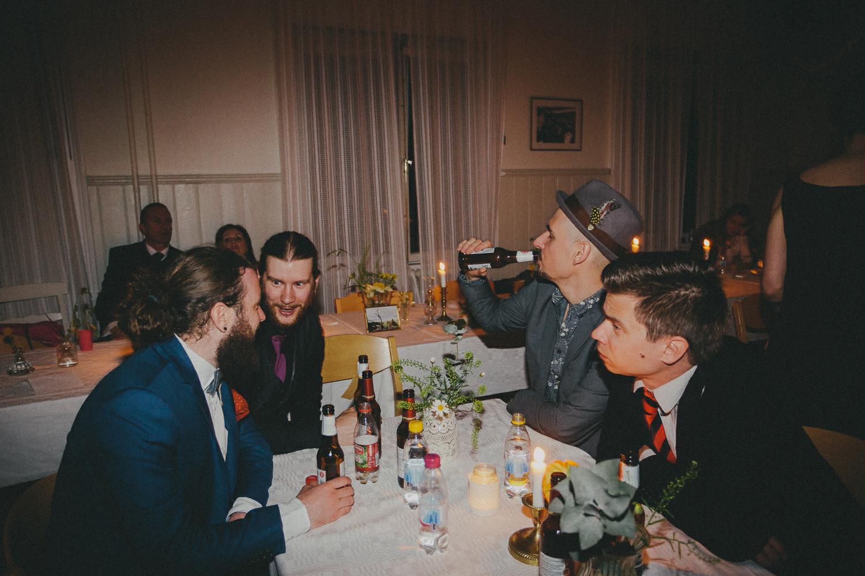 L&A+Wedding+in+Sweden+-+Liron+Erel+Photographer+0161.jpg