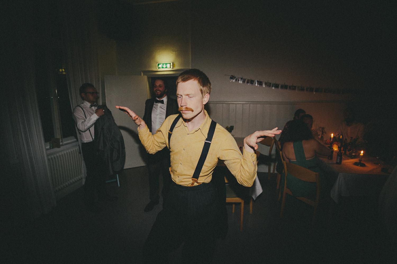 L&A+Wedding+in+Sweden+-+Liron+Erel+Photographer+0162.jpg