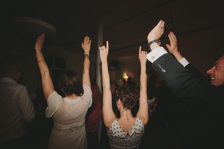 L&A+Wedding+in+Sweden+-+Liron+Erel+Photographer+0163.jpg