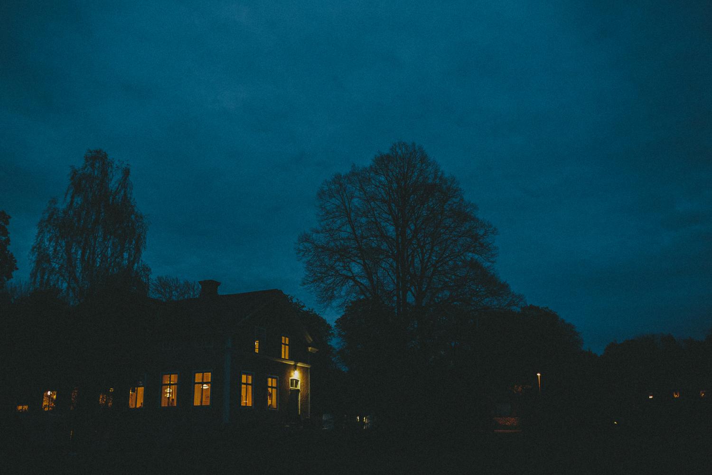 L&A+Wedding+in+Sweden+-+Liron+Erel+Photographer+0165.jpg