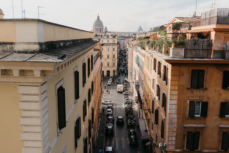 Cote D'azur & Rome 0009.jpg