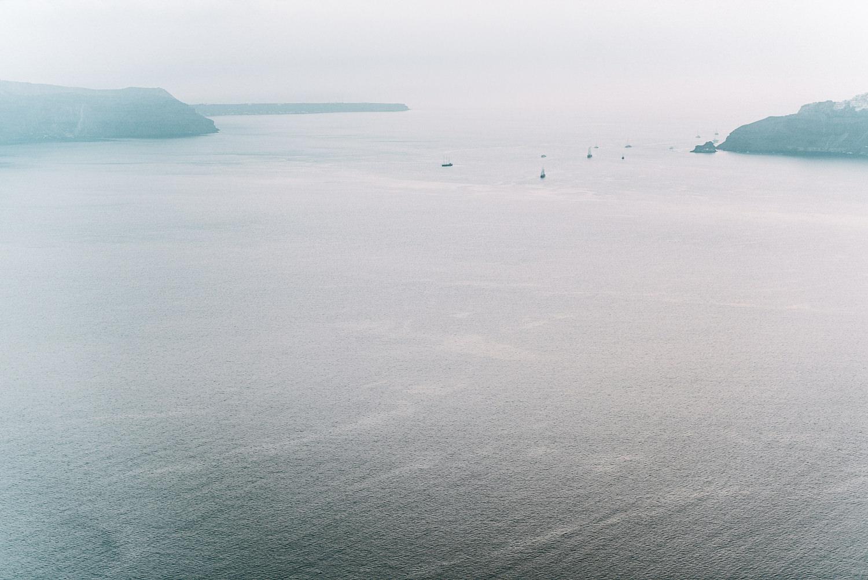Santorini - Liron Erel Echoes & Wild Hearts 0004.jpg