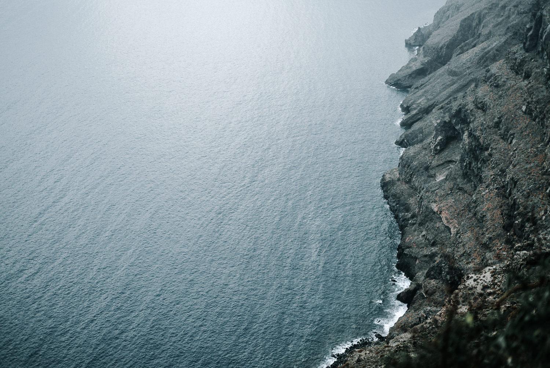 Santorini - Liron Erel Echoes & Wild Hearts 0005.jpg