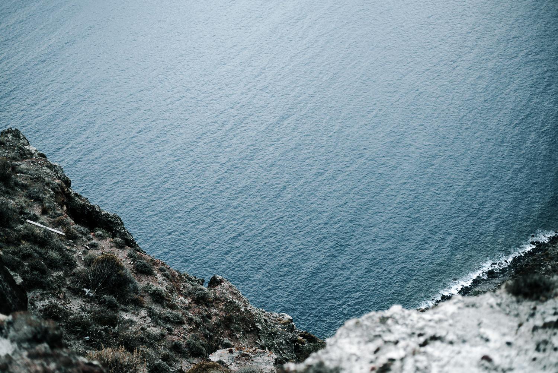 Santorini - Liron Erel Echoes & Wild Hearts 0006.jpg