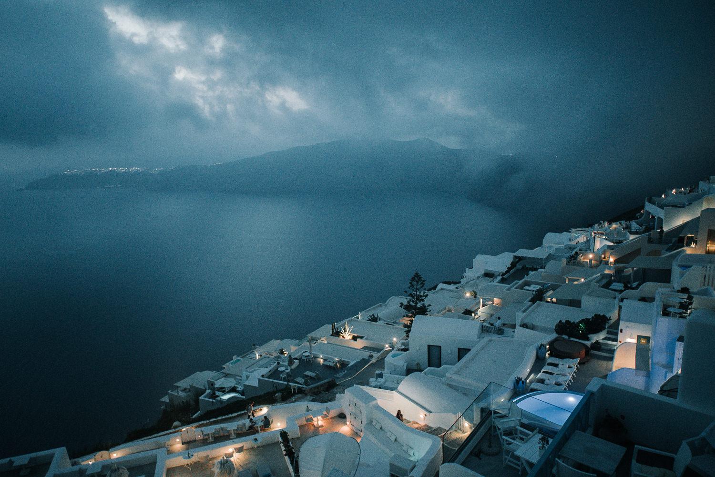 Santorini - Liron Erel Echoes & Wild Hearts 0010.jpg