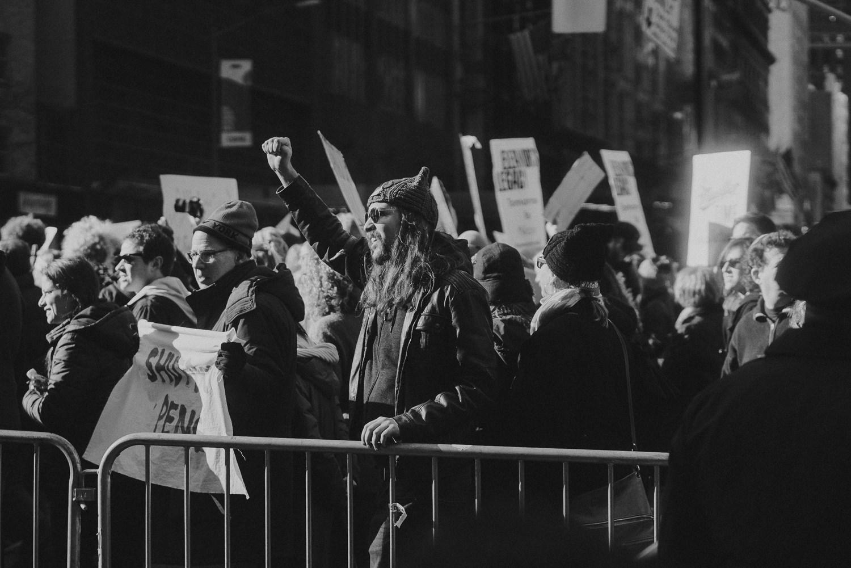 NYC Women's March - Liron Erel 0004.jpg