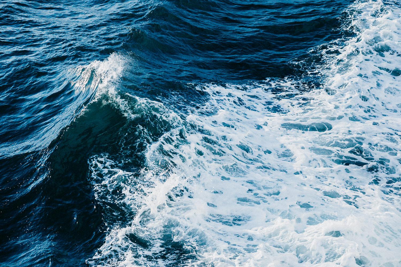 Block Island Ferry - Liron Erel Echoes & Wild Hearts 0003.jpg