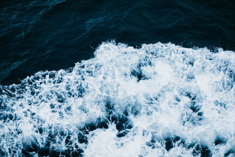 Block Island Ferry - Liron Erel Echoes & Wild Hearts 0004.jpg