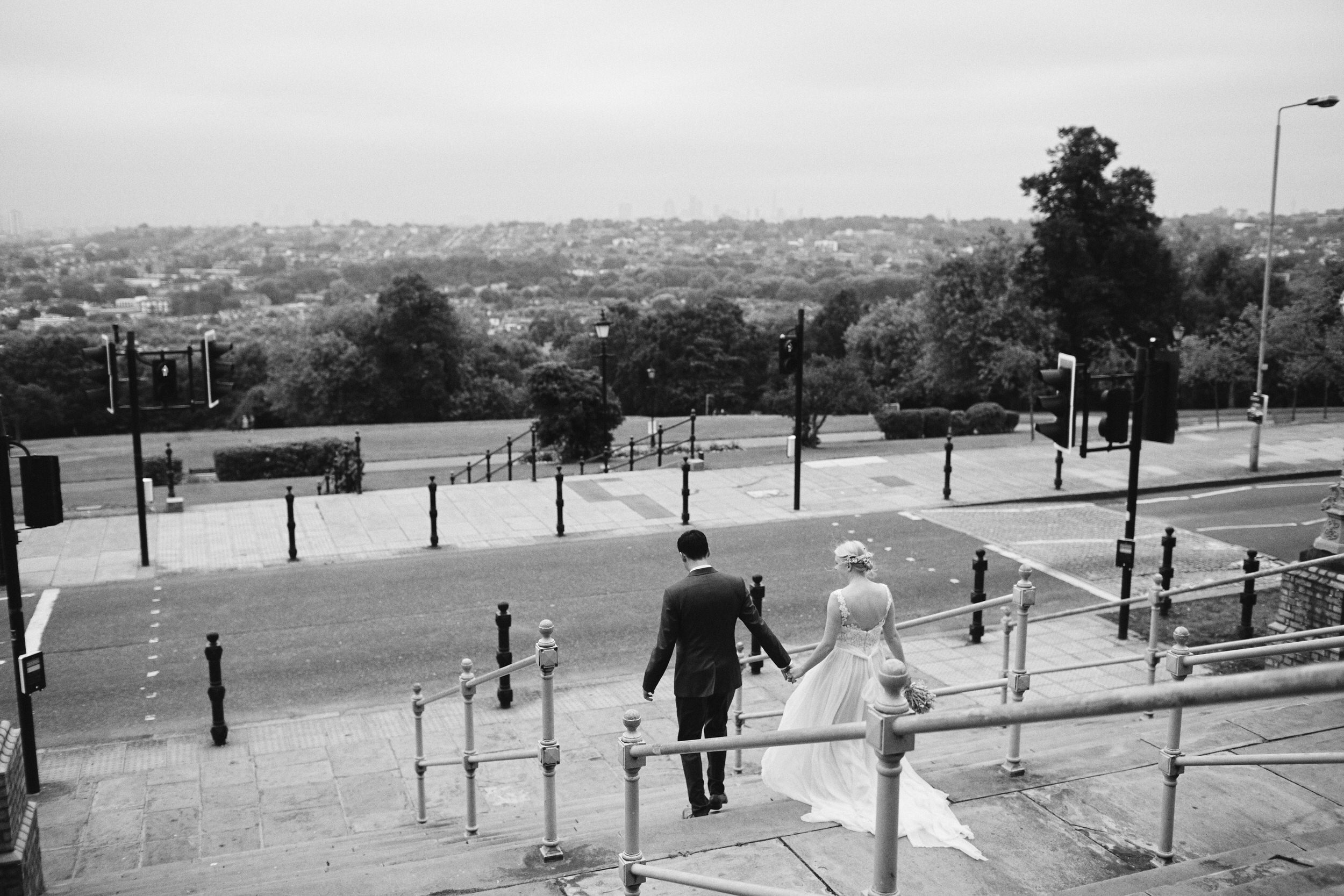 Wedding in London - Echoes & Wild Hearts 0001.jpg