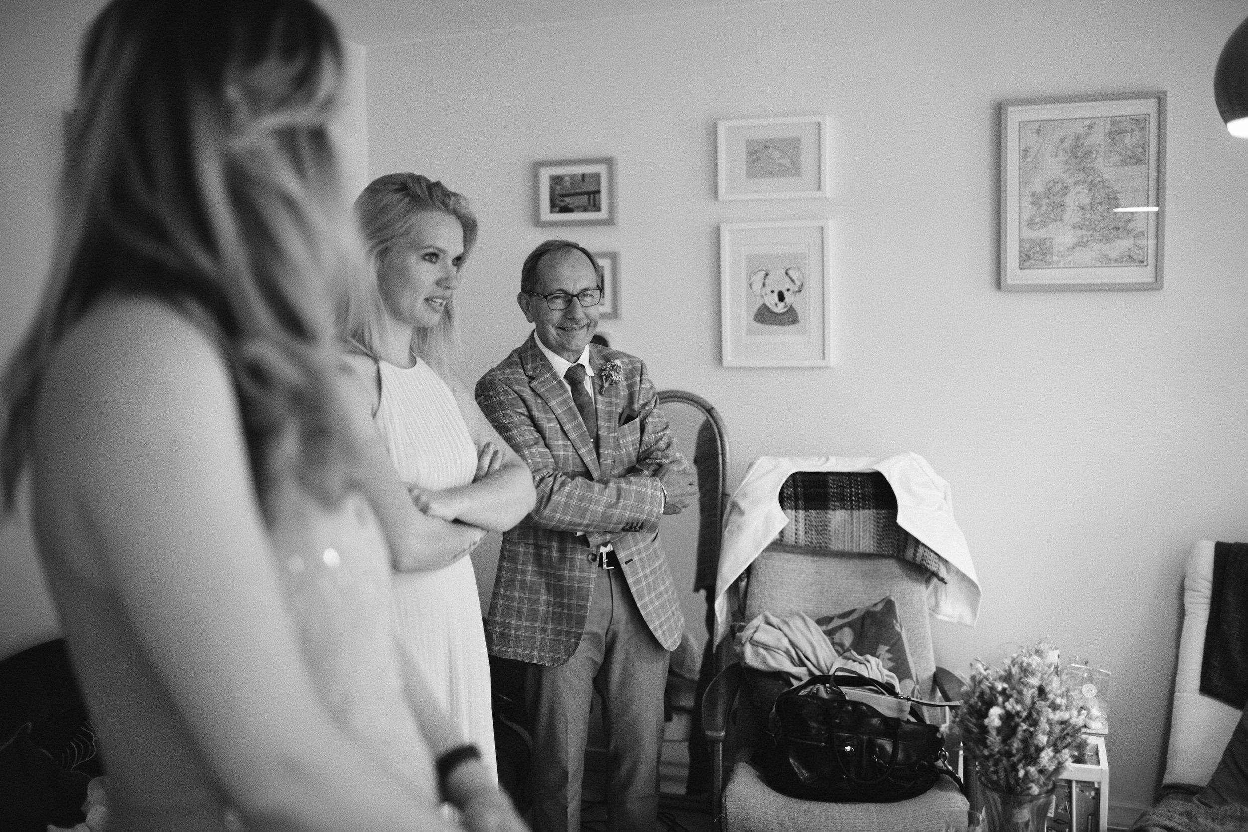 Wedding in London - Echoes & Wild Hearts 0008.jpg
