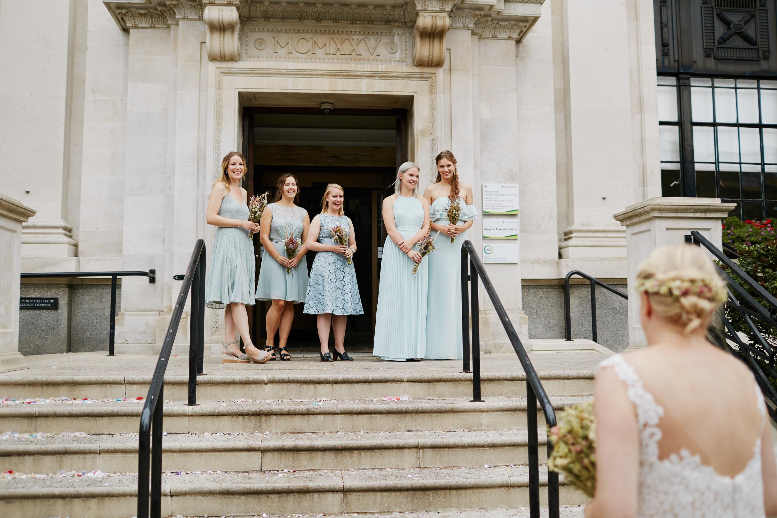 Wedding in London - Echoes & Wild Hearts 0011.jpg
