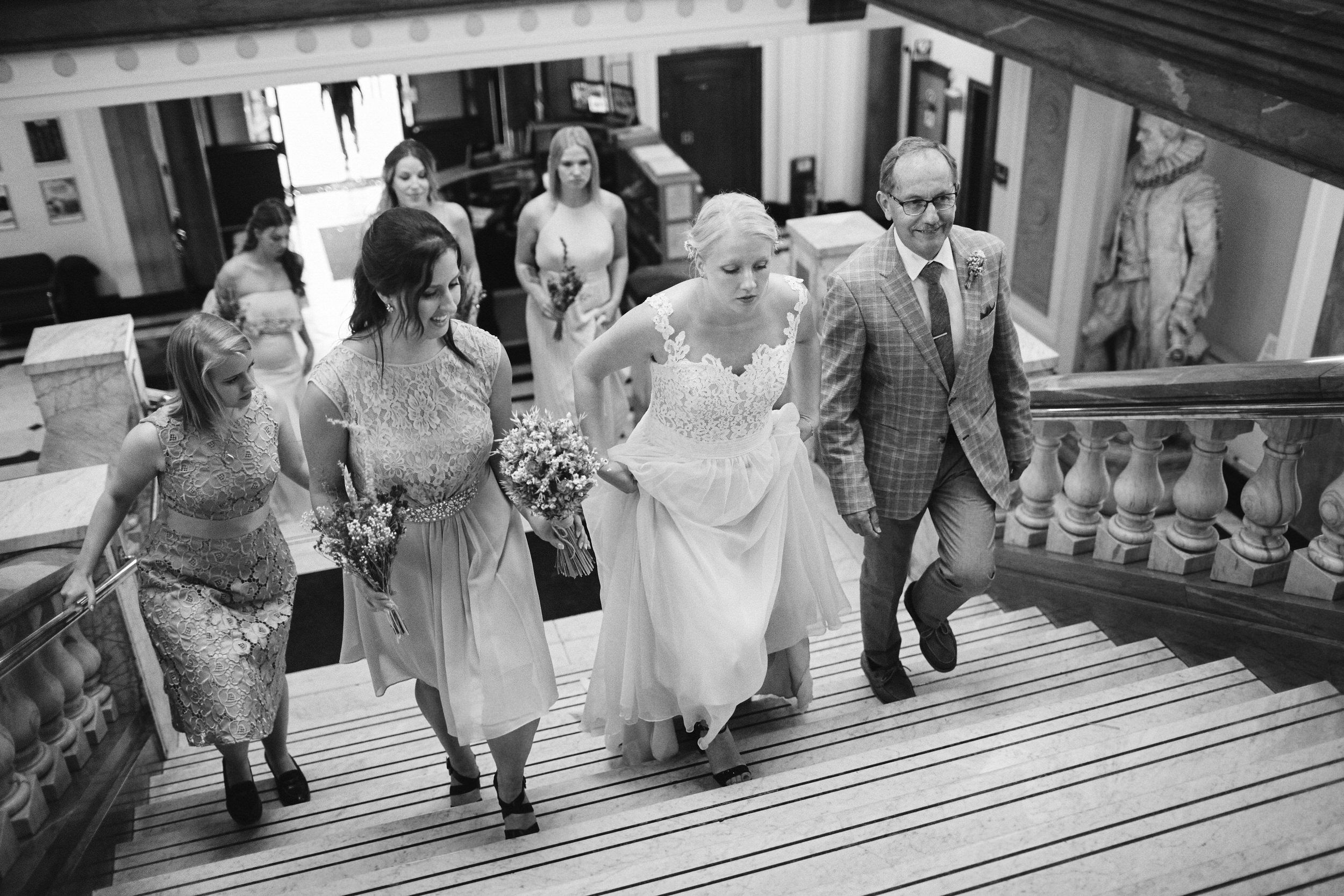 Wedding in London - Echoes & Wild Hearts 0012.jpg