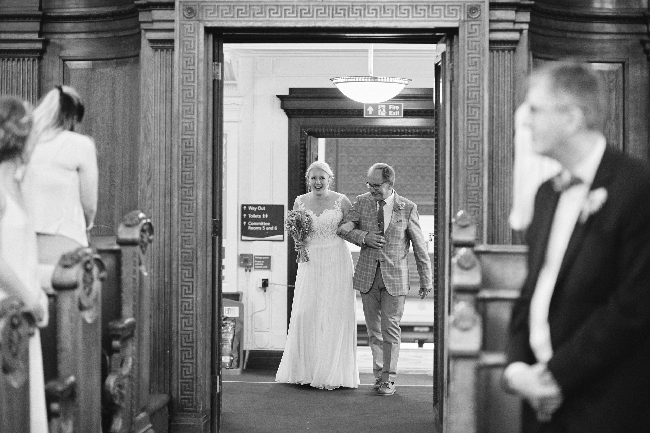 Wedding in London - Echoes & Wild Hearts 0013.jpg