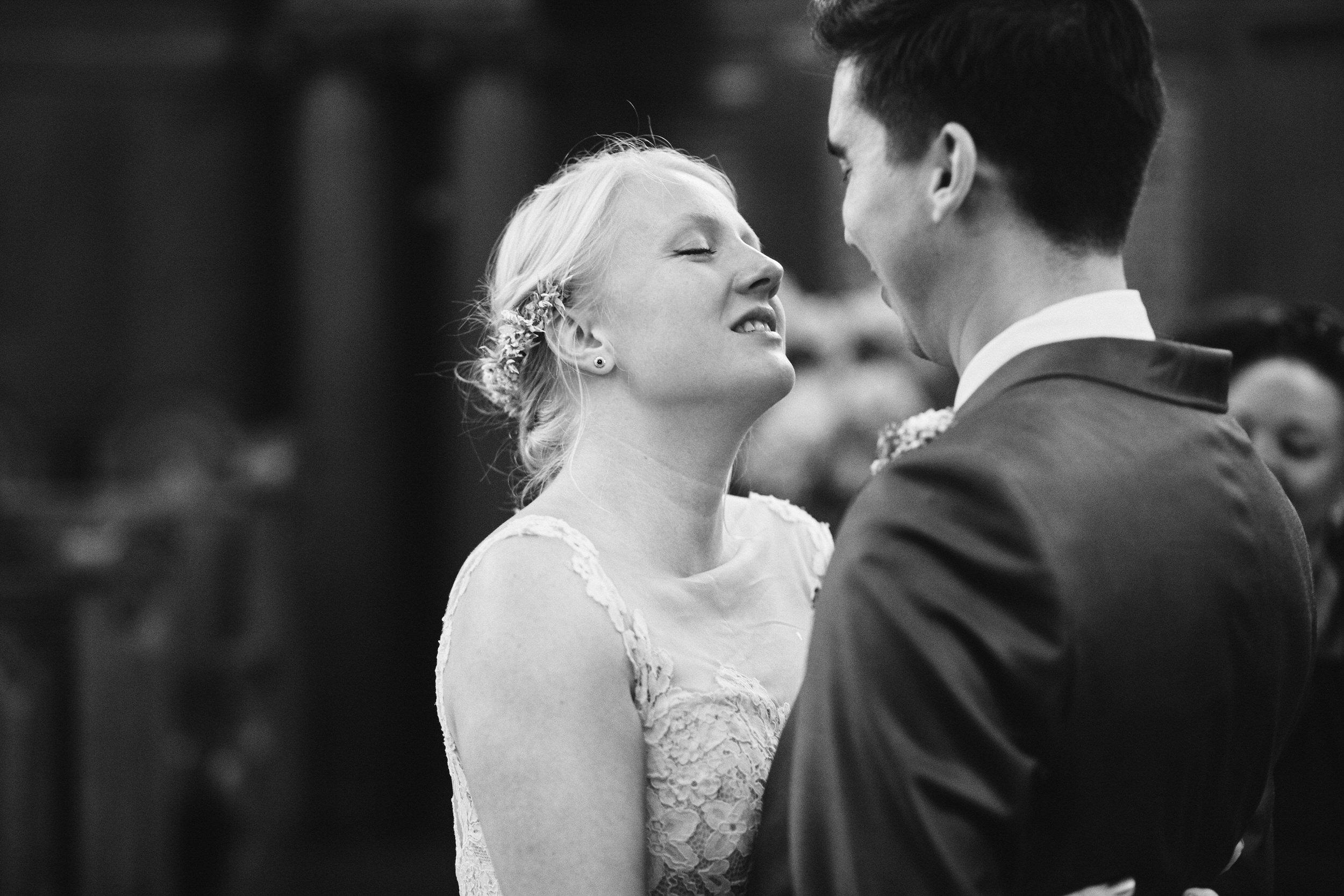 Wedding in London - Echoes & Wild Hearts 0015.jpg