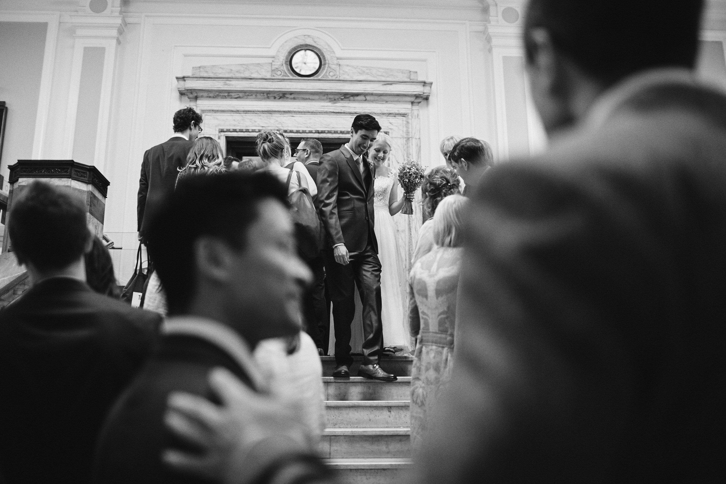 Wedding in London - Echoes & Wild Hearts 0016.jpg