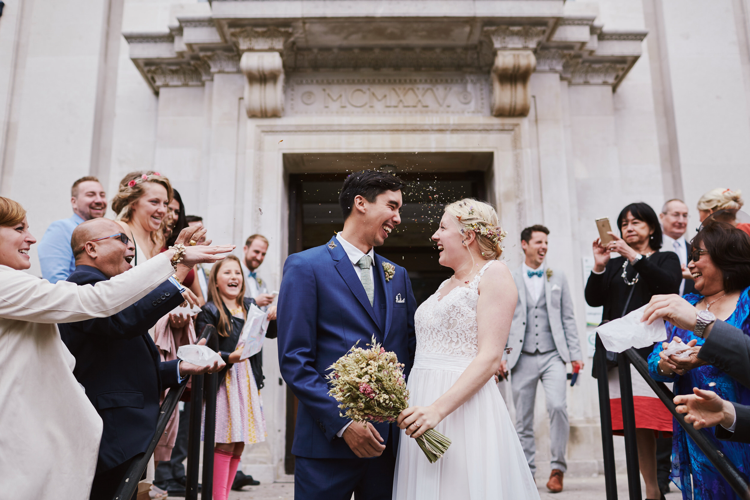 Wedding in London - Echoes & Wild Hearts 0018.jpg