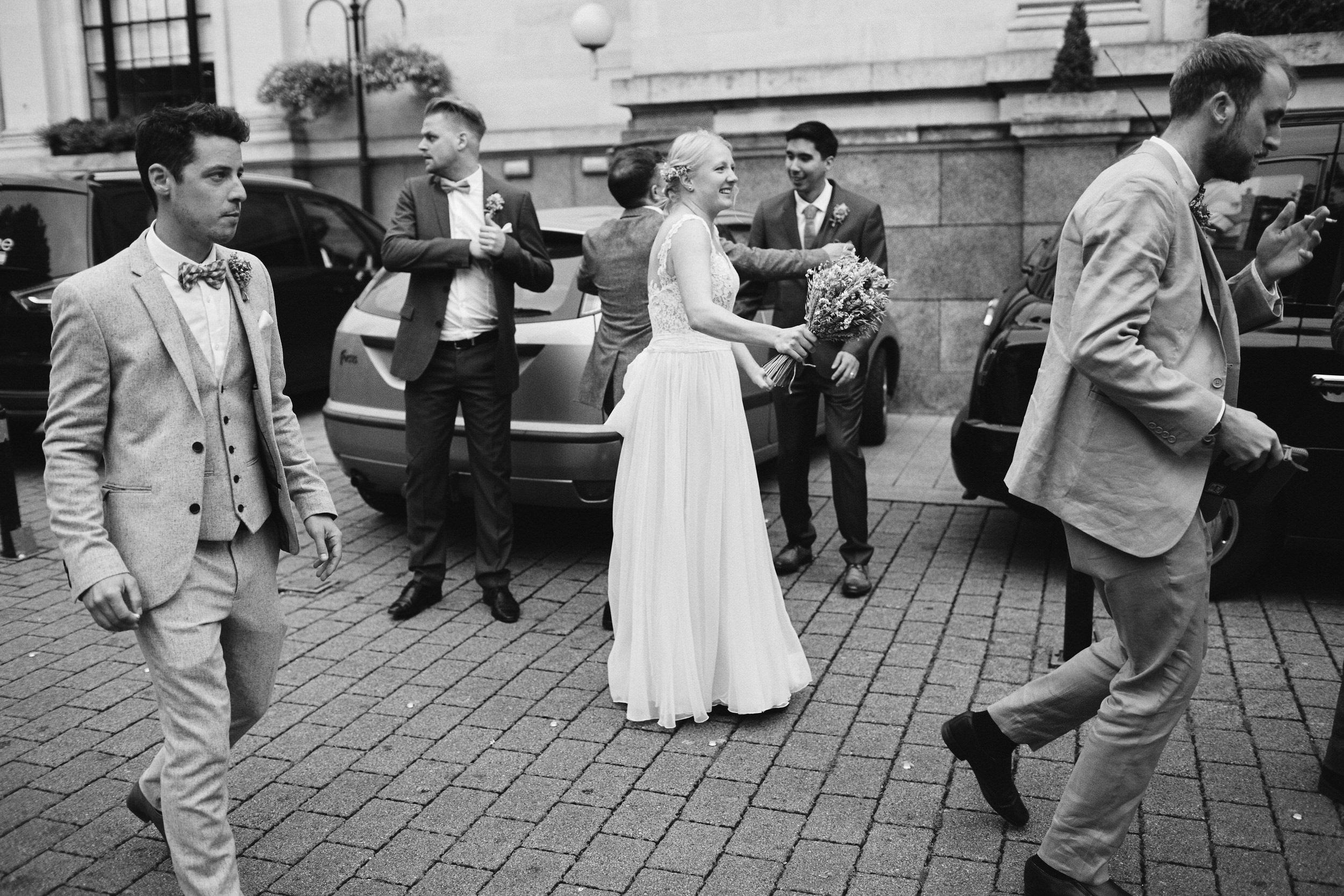 Wedding in London - Echoes & Wild Hearts 0020.jpg