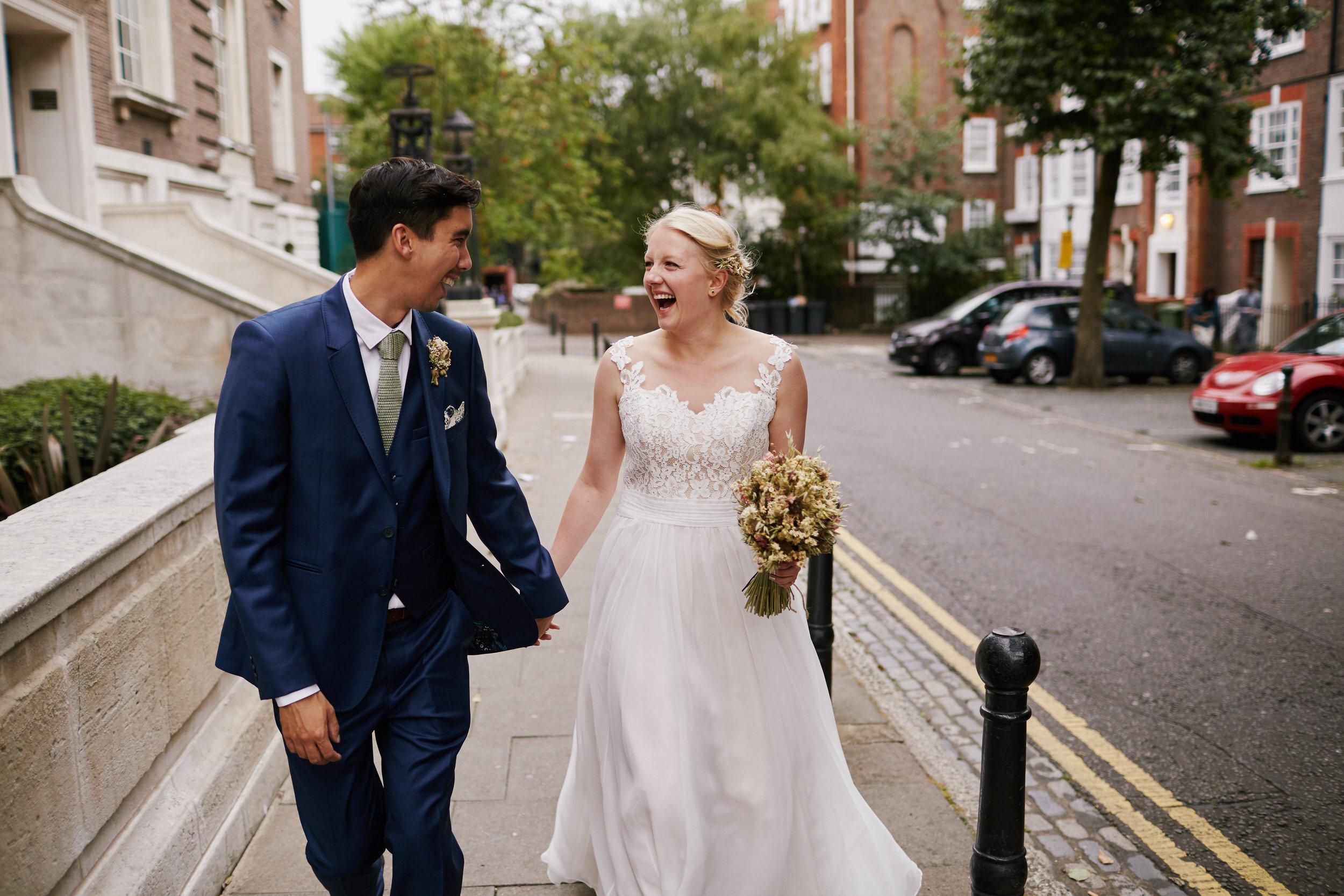 Wedding in London - Echoes & Wild Hearts 0022.jpg