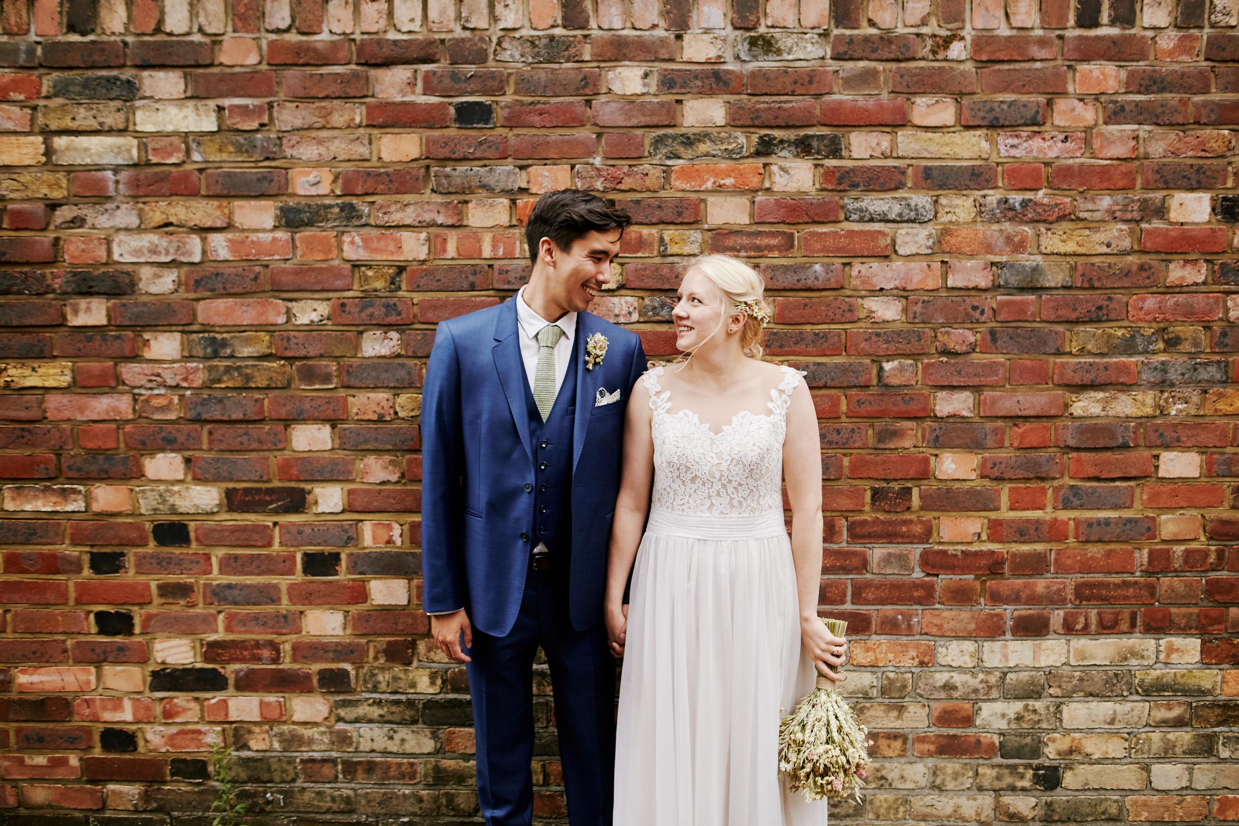 Wedding in London - Echoes & Wild Hearts 0025.jpg