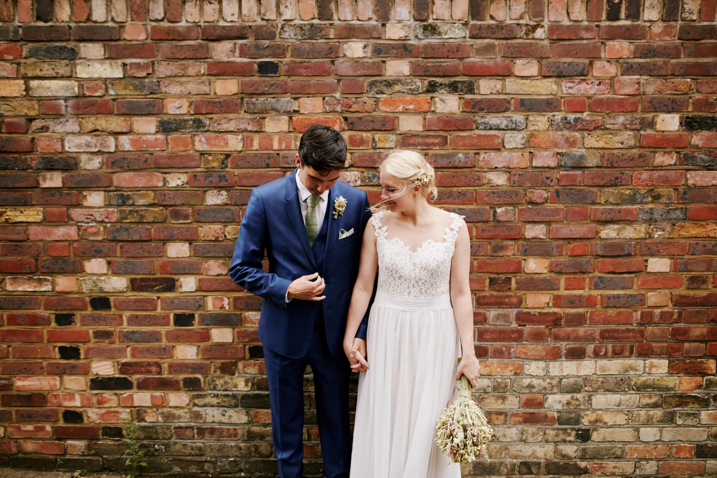 Wedding in London - Echoes & Wild Hearts 0026.jpg