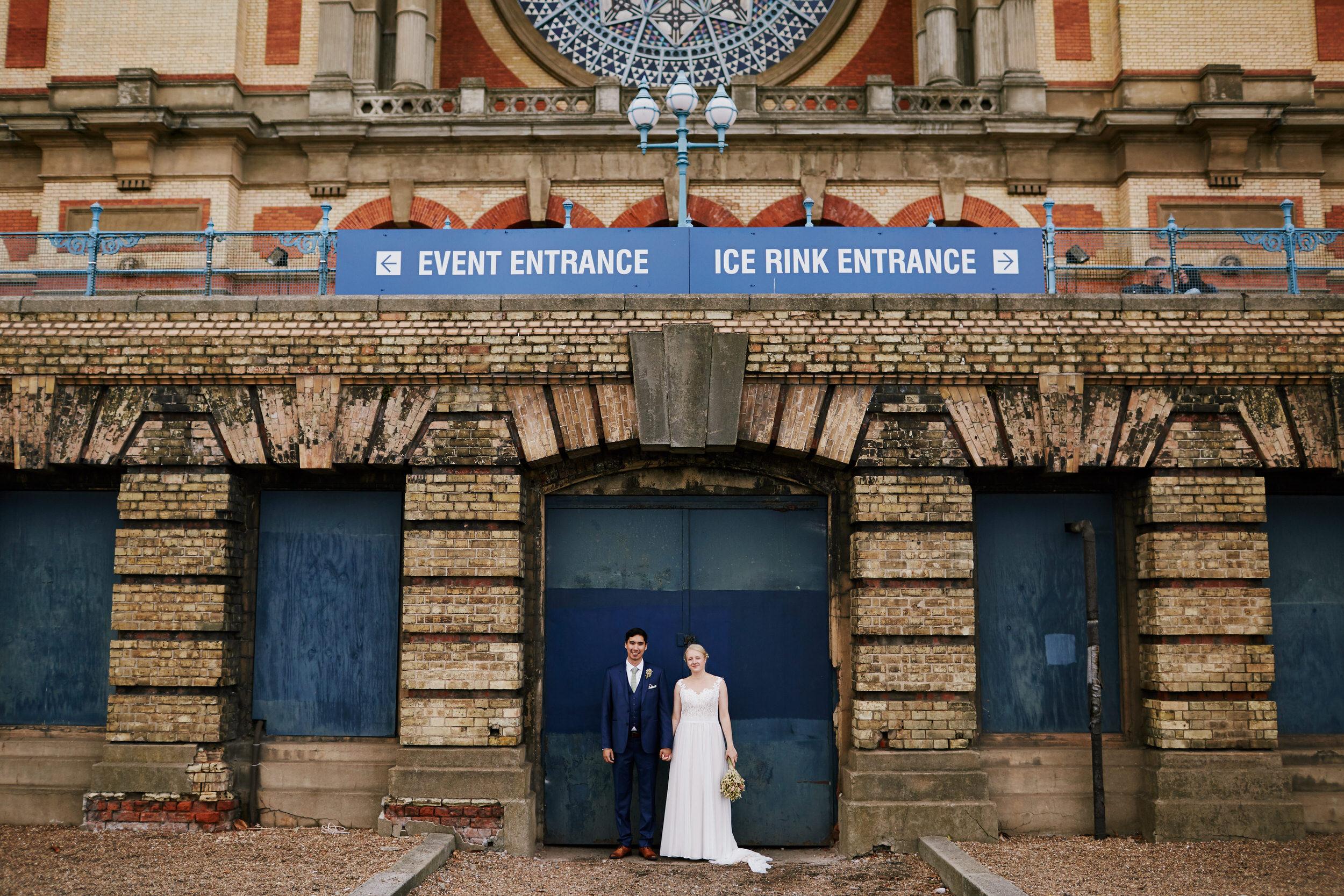 Wedding in London - Echoes & Wild Hearts 0028.jpg