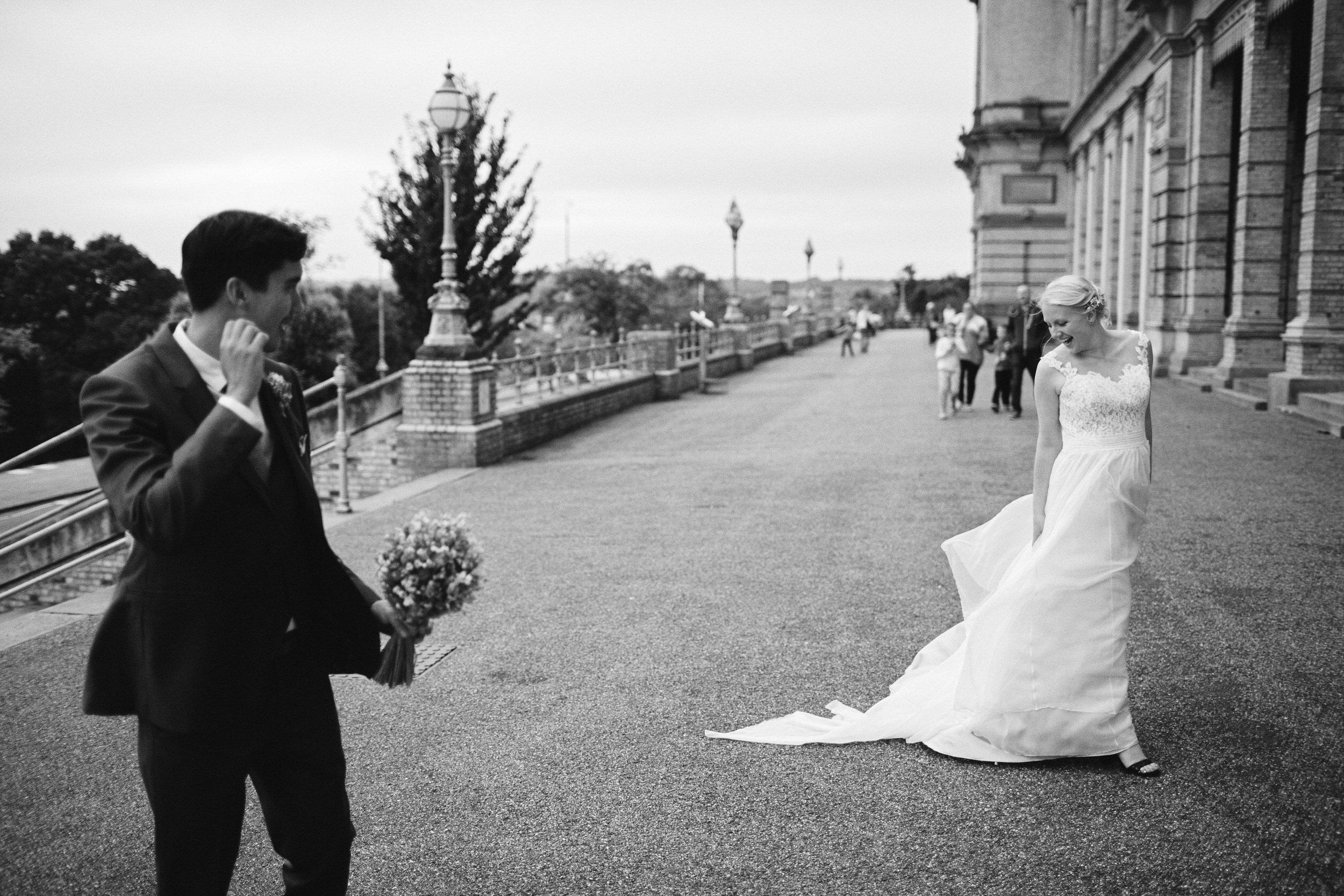 Wedding in London - Echoes & Wild Hearts 0030.jpg