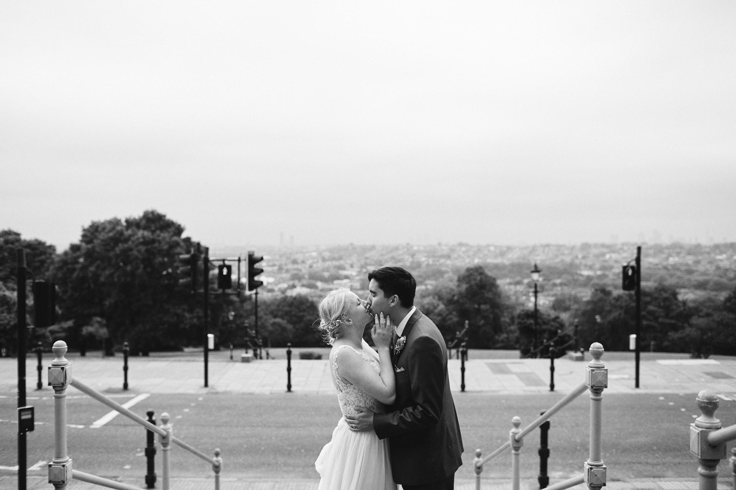 Wedding in London - Echoes & Wild Hearts 0032.jpg