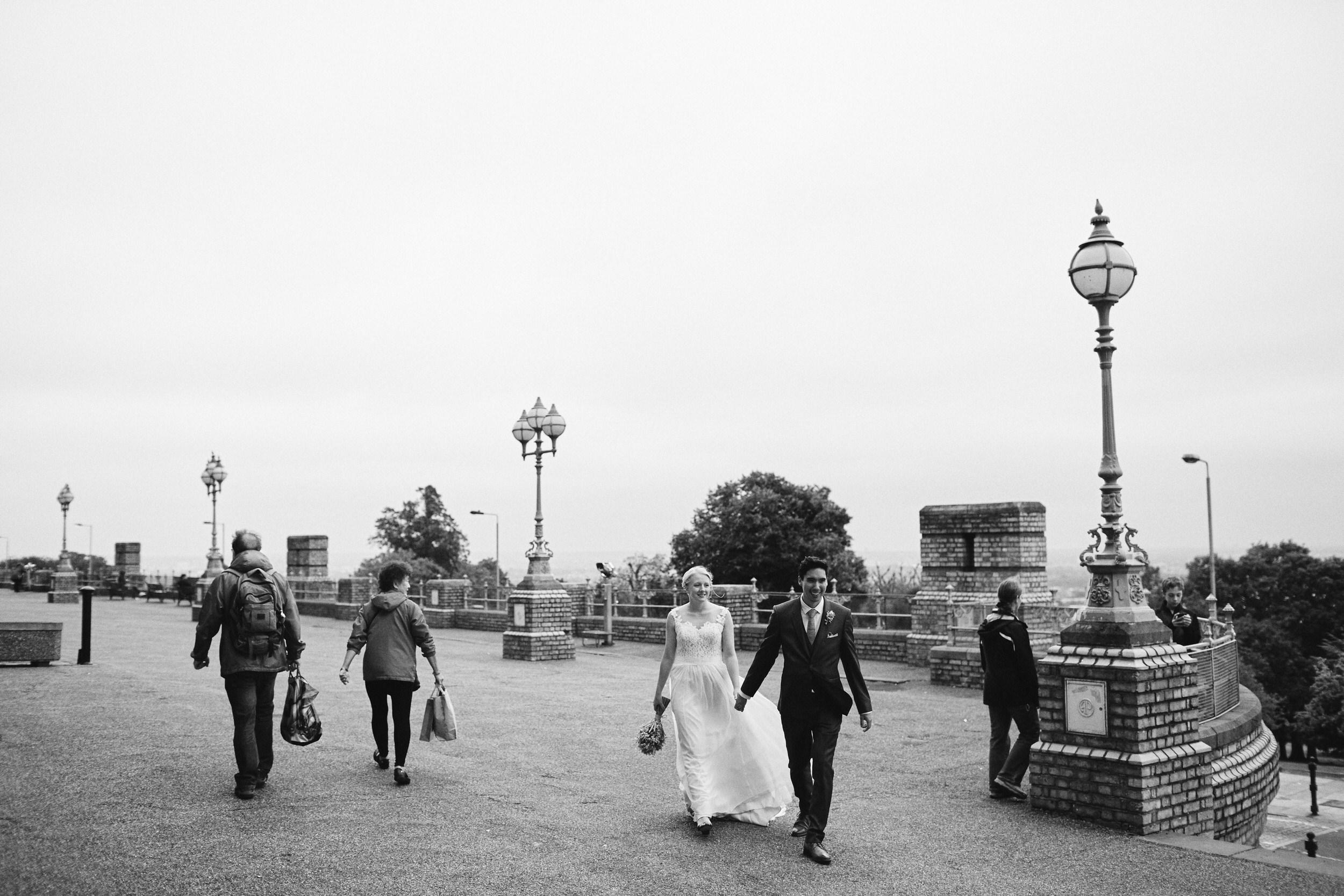 Wedding in London - Echoes & Wild Hearts 0034.jpg
