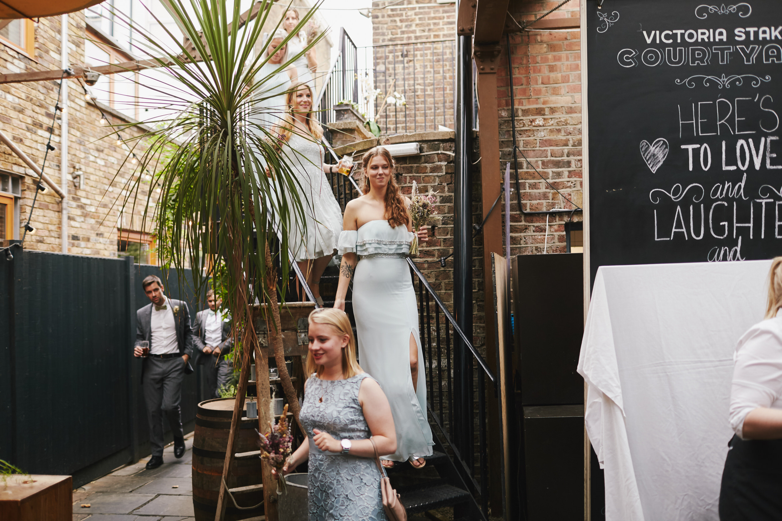 Wedding in London - Echoes & Wild Hearts 0042.jpg
