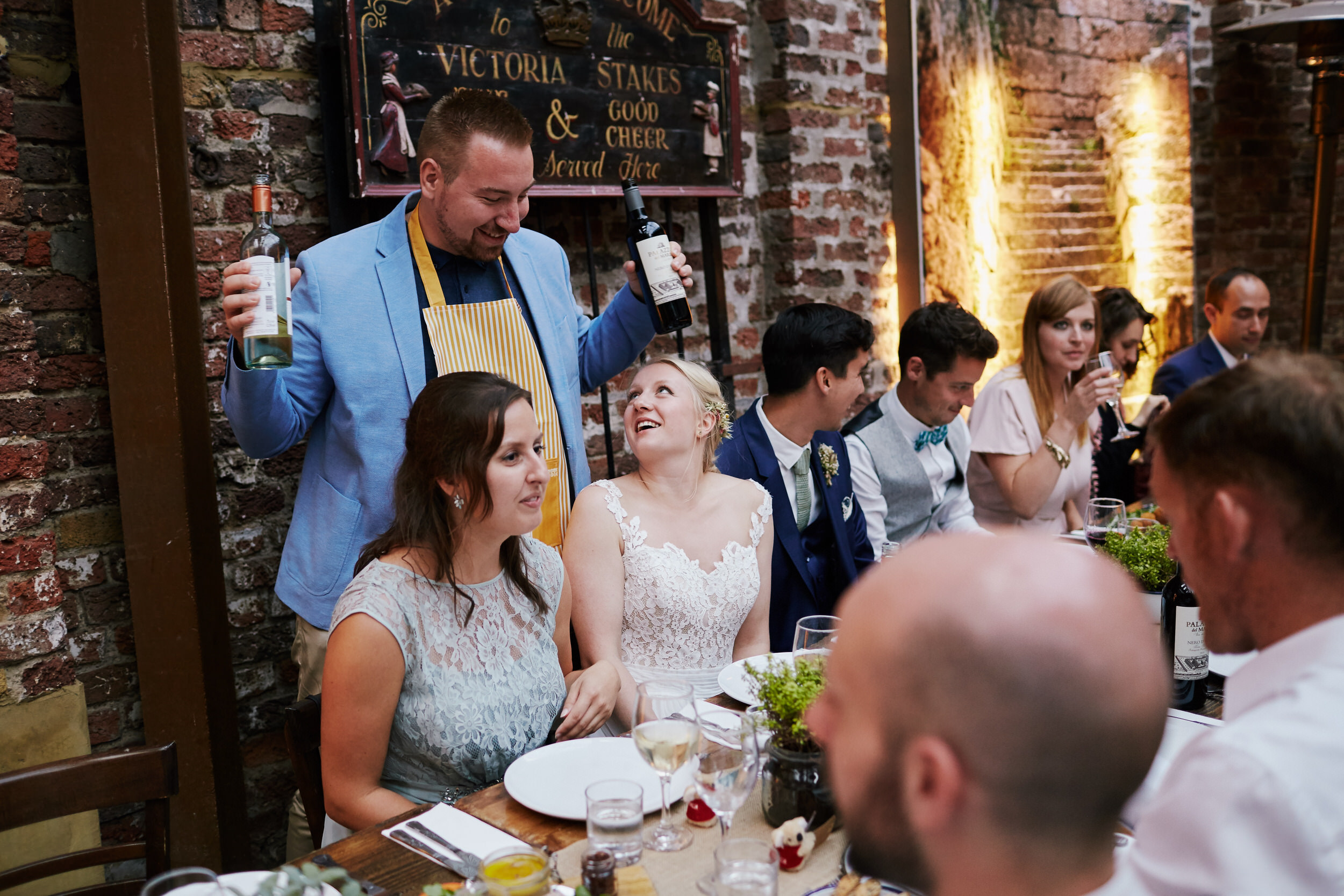 Wedding in London - Echoes & Wild Hearts 0049.jpg