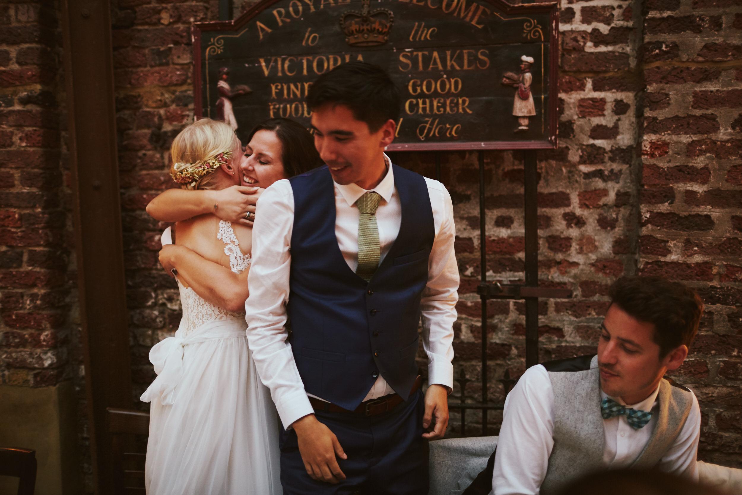 Wedding in London - Echoes & Wild Hearts 0052.jpg