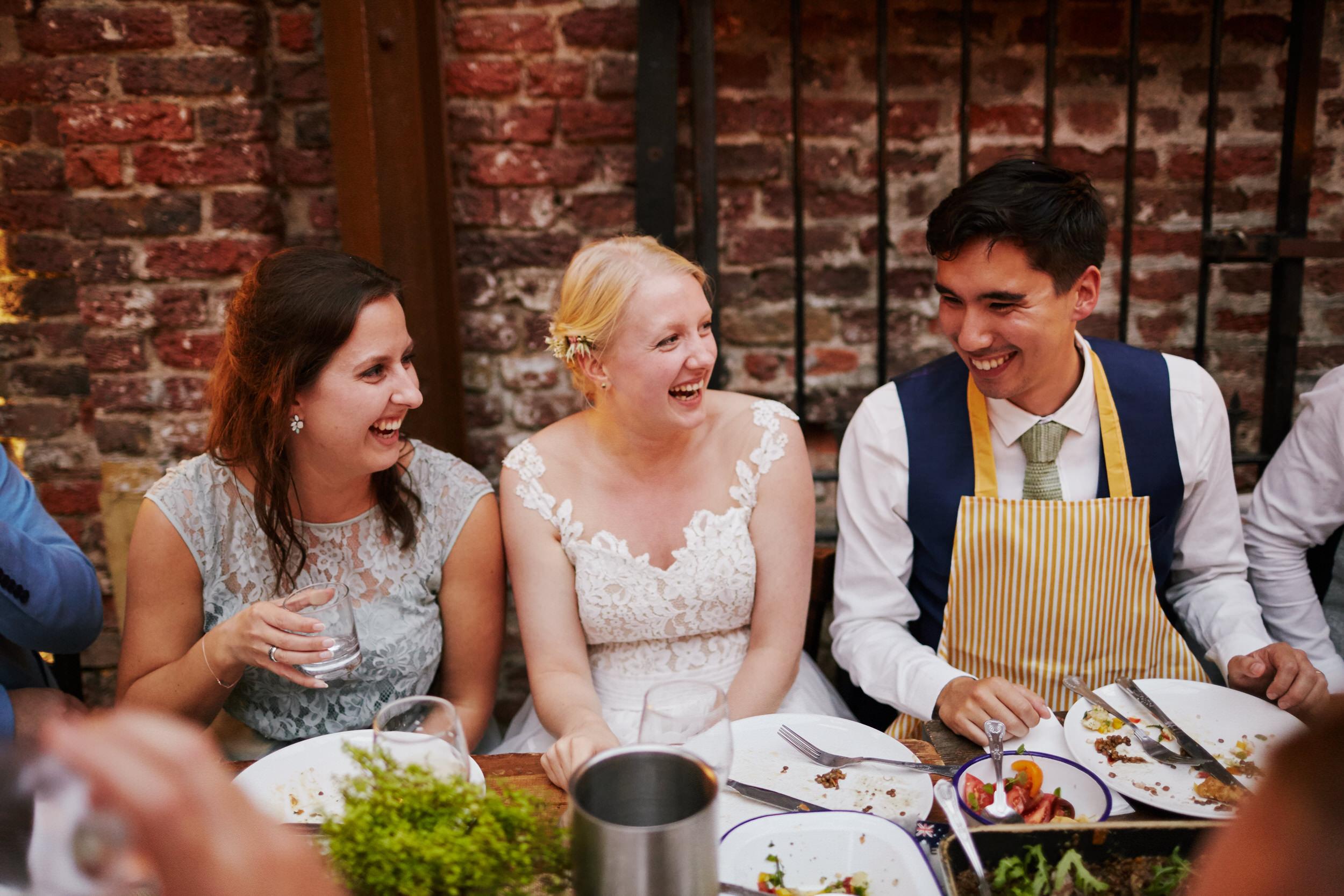 Wedding in London - Echoes & Wild Hearts 0055.jpg