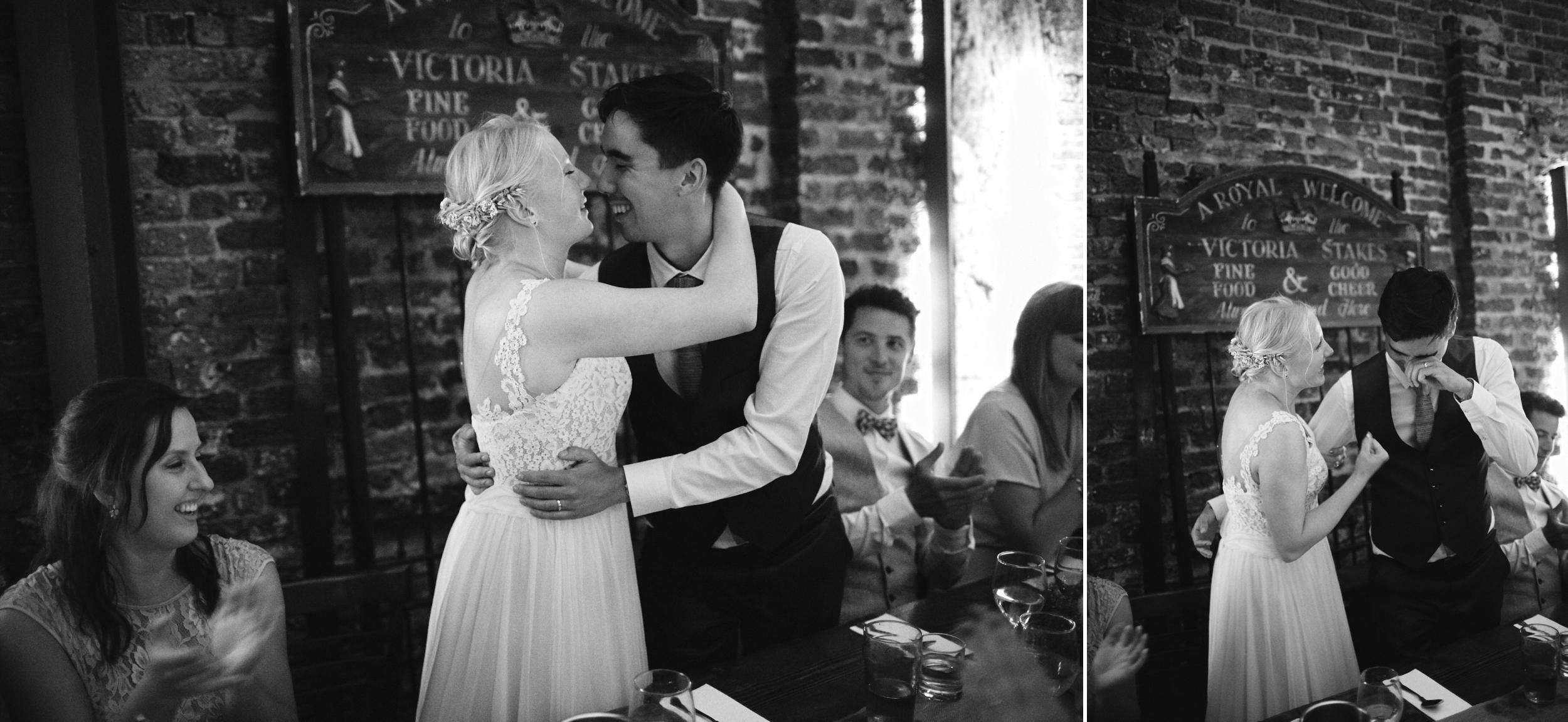Wedding in London - Echoes & Wild Hearts 0059.jpg