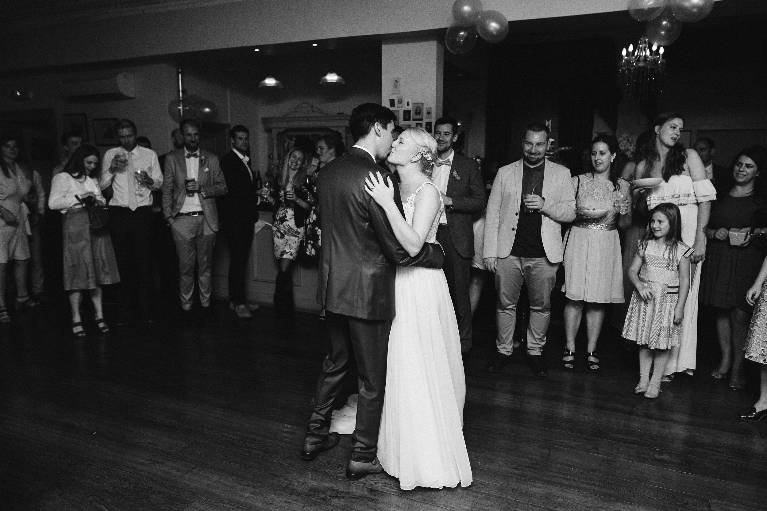 Wedding in London - Echoes & Wild Hearts 0065.jpg