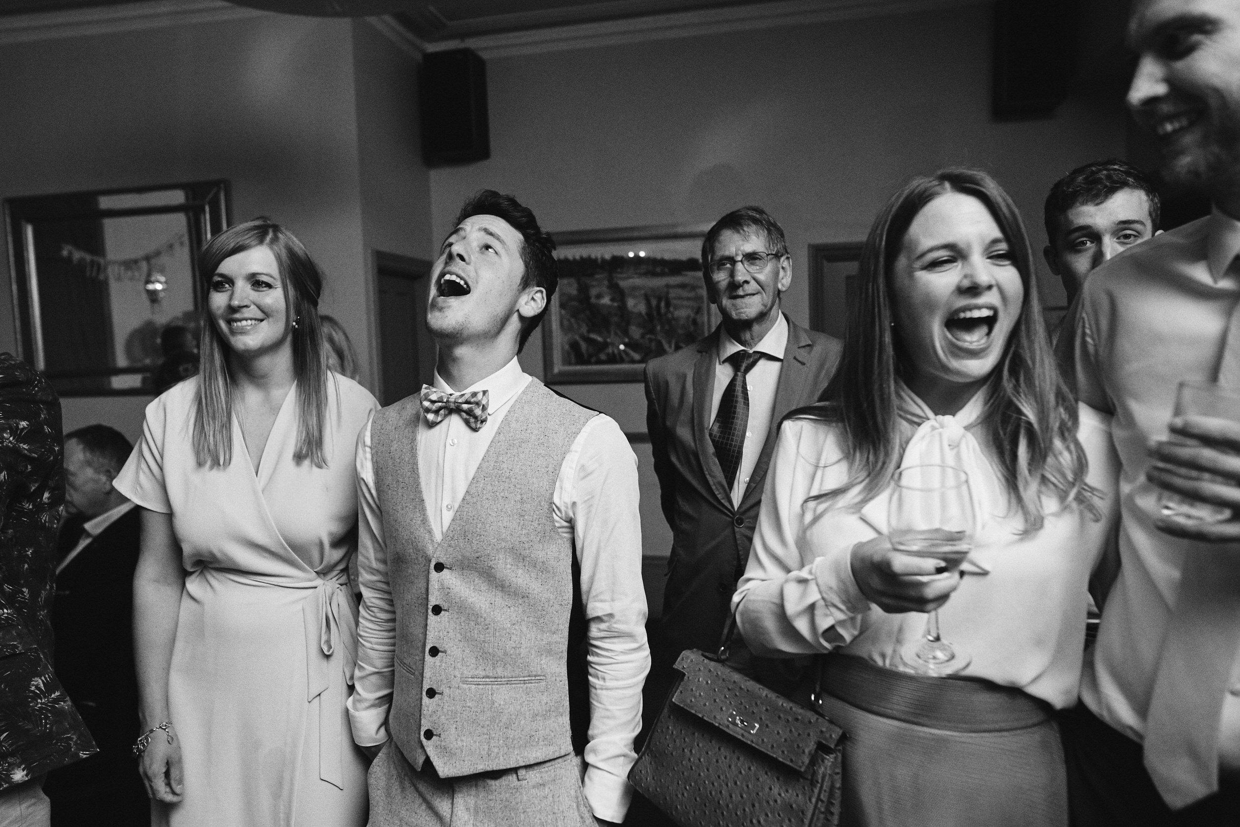 Wedding in London - Echoes & Wild Hearts 0067.jpg
