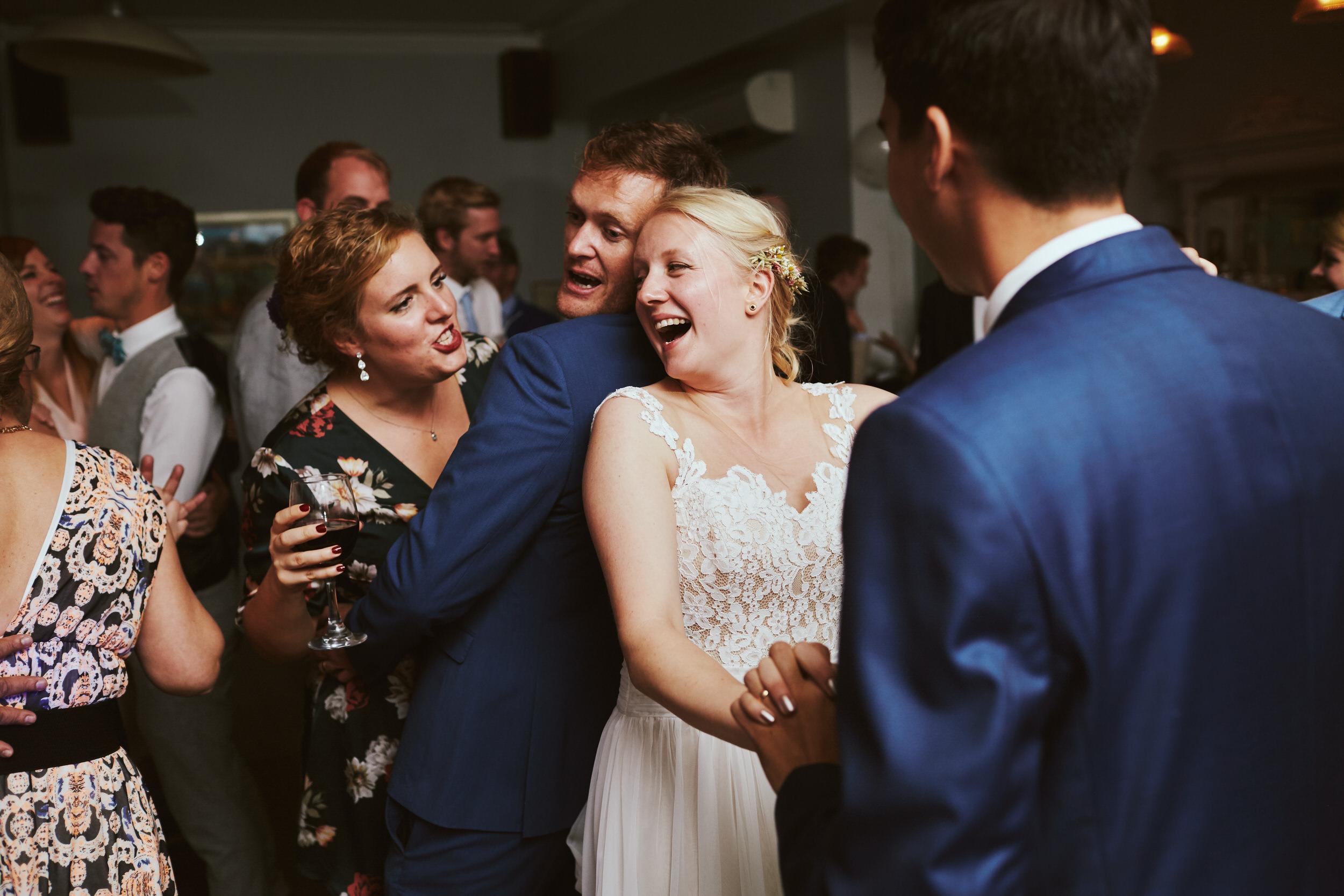 Wedding in London - Echoes & Wild Hearts 0068.jpg