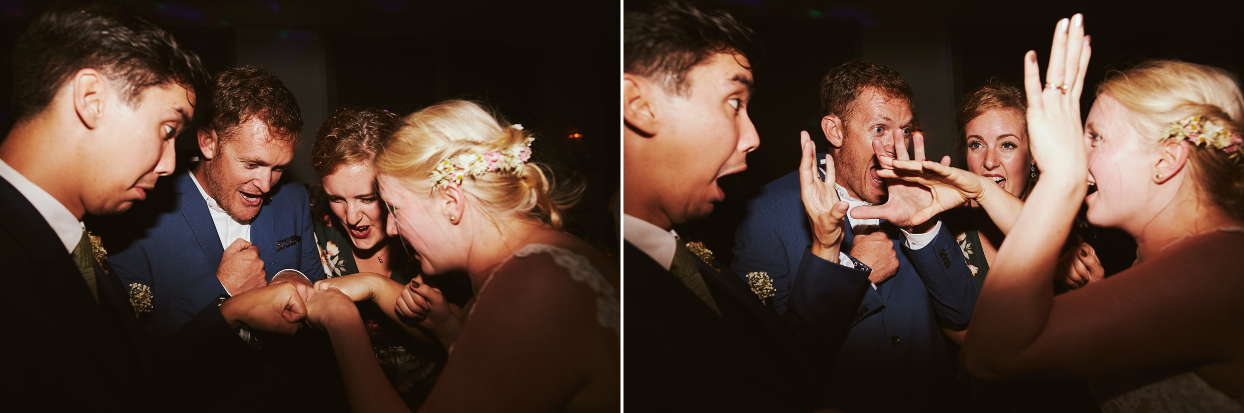 Wedding in London - Echoes & Wild Hearts 0071.jpg