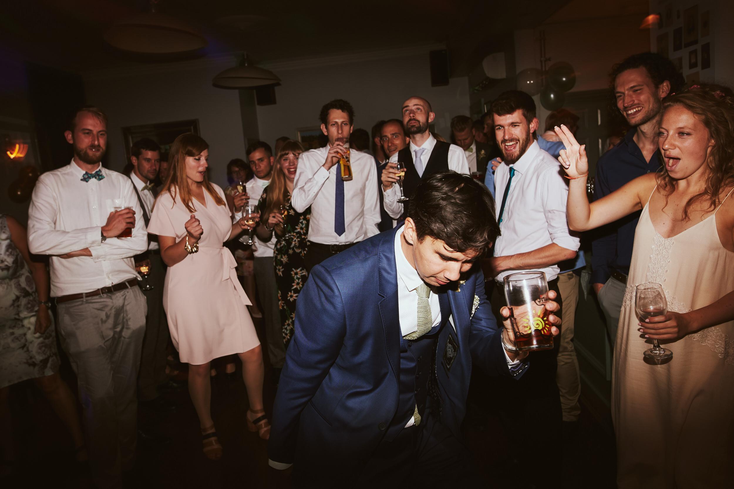 Wedding in London - Echoes & Wild Hearts 0079.jpg