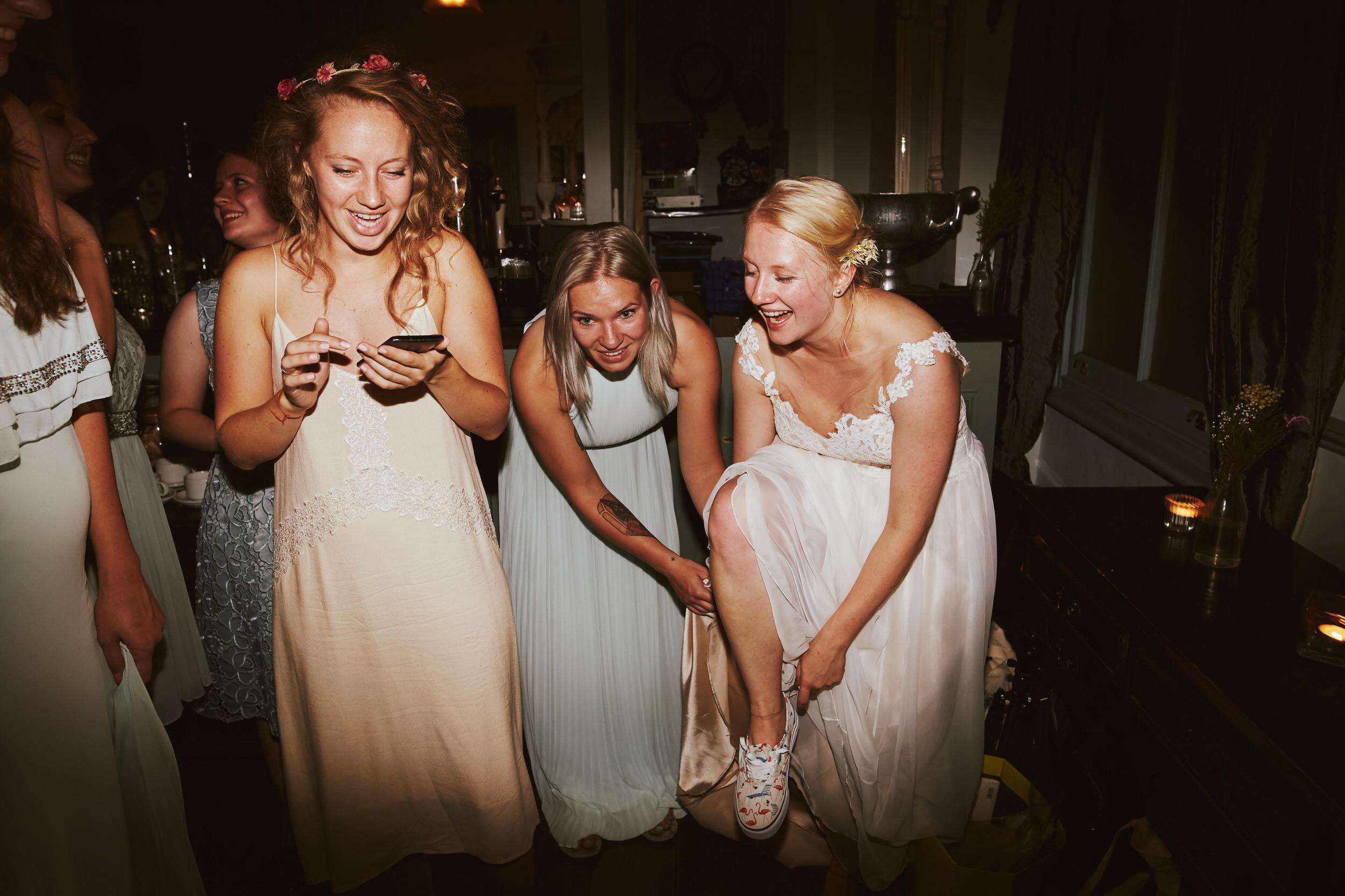 Wedding in London - Echoes & Wild Hearts 0085.jpg