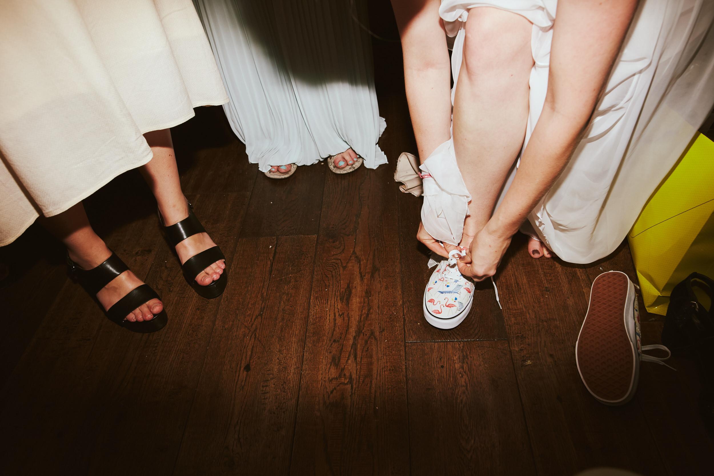 Wedding in London - Echoes & Wild Hearts 0086.jpg