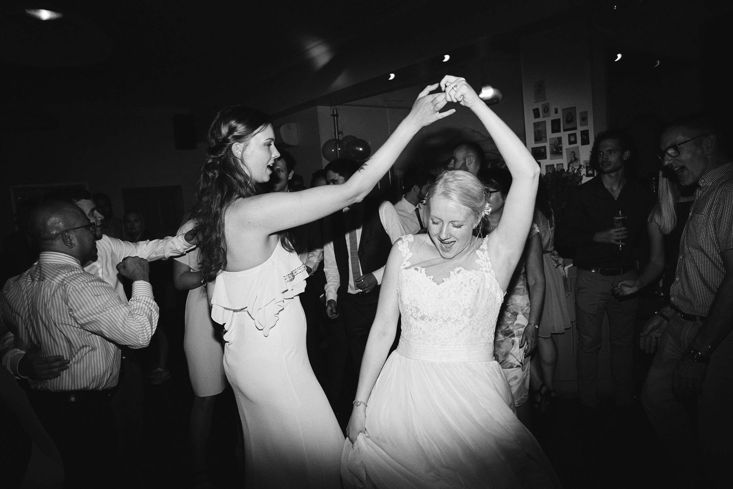 Wedding in London - Echoes & Wild Hearts 0087.jpg