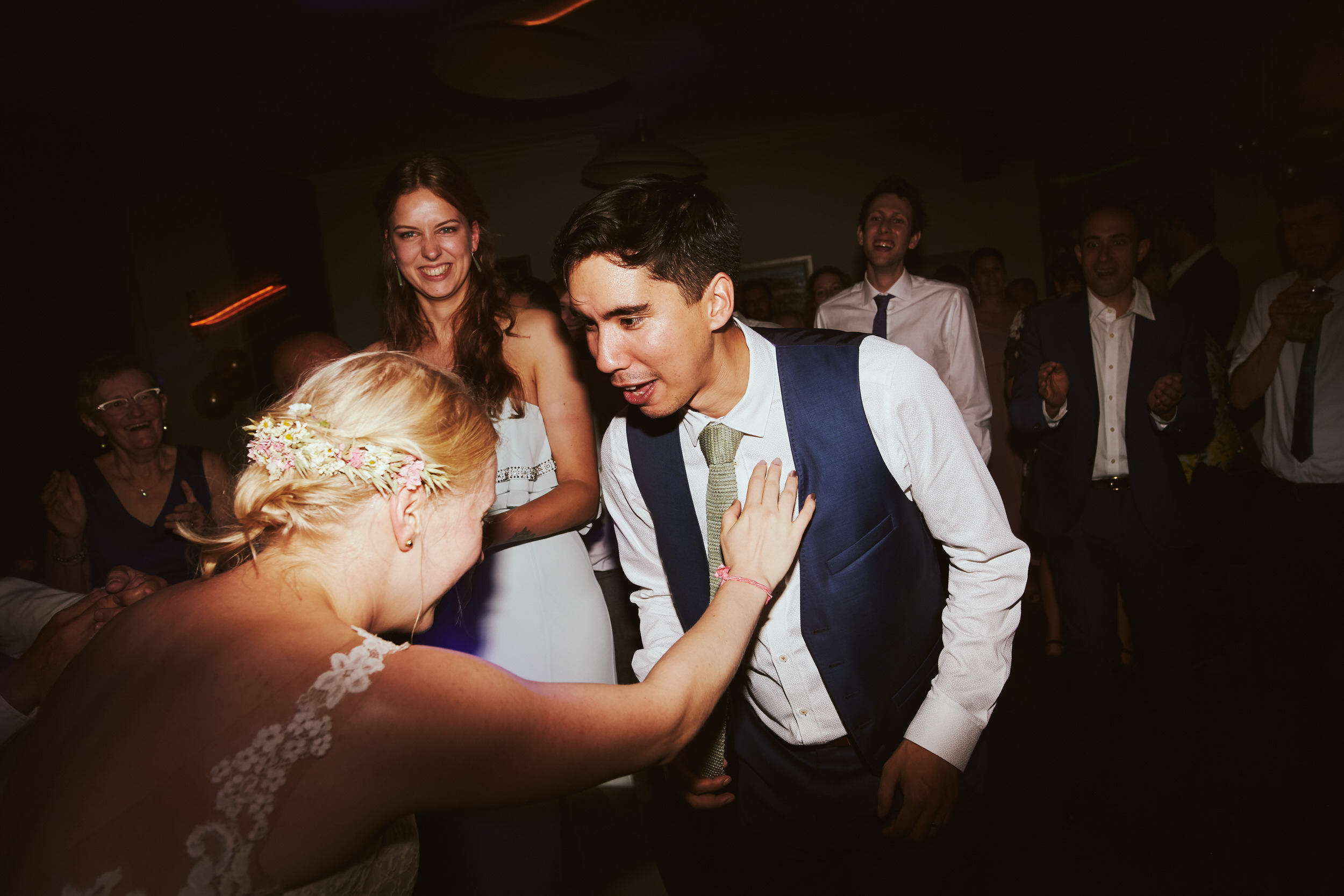 Wedding in London - Echoes & Wild Hearts 0089.jpg