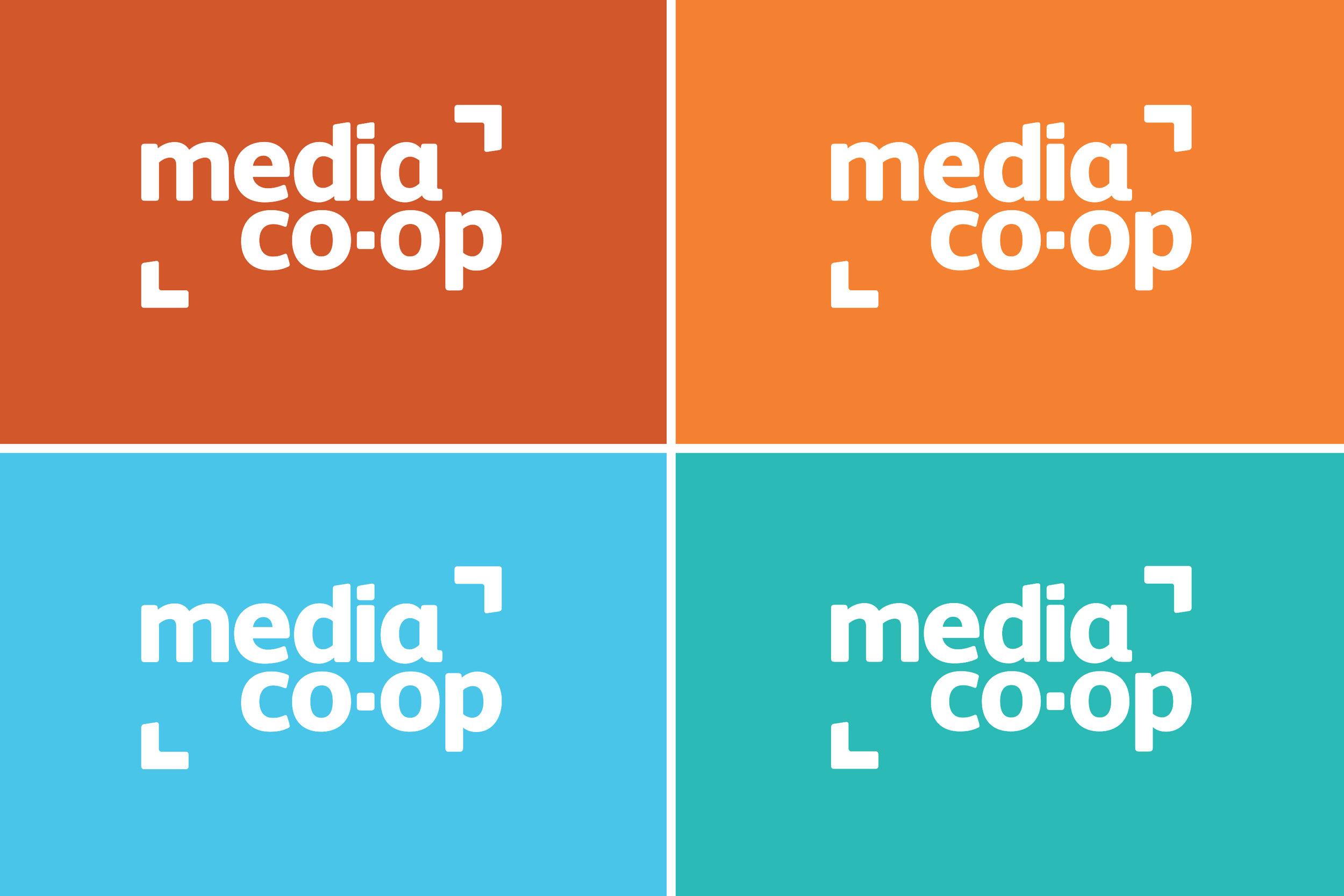 media coop logos.jpg