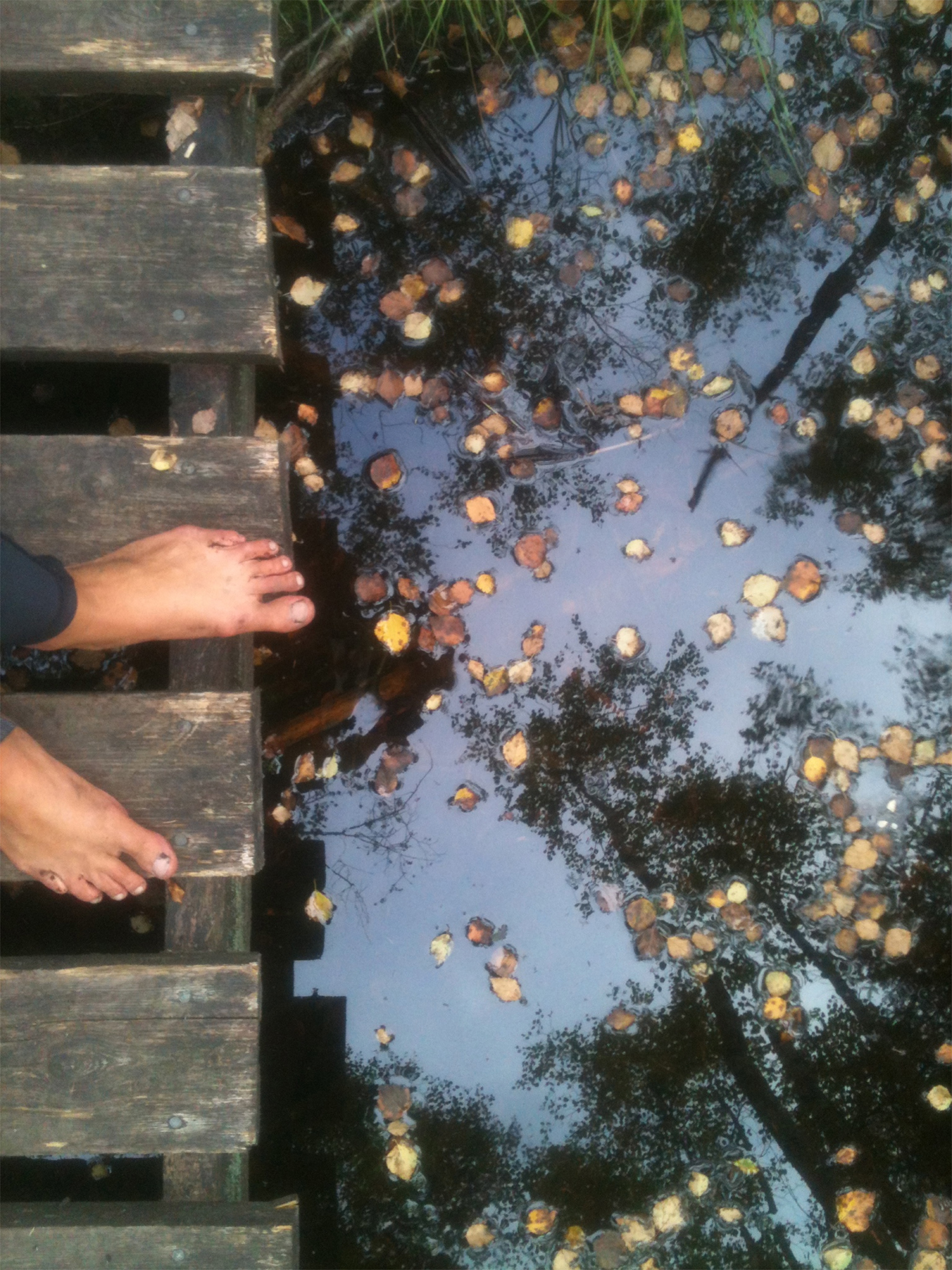 Frida Johansen - Bare Foot Workshop-40.jpg