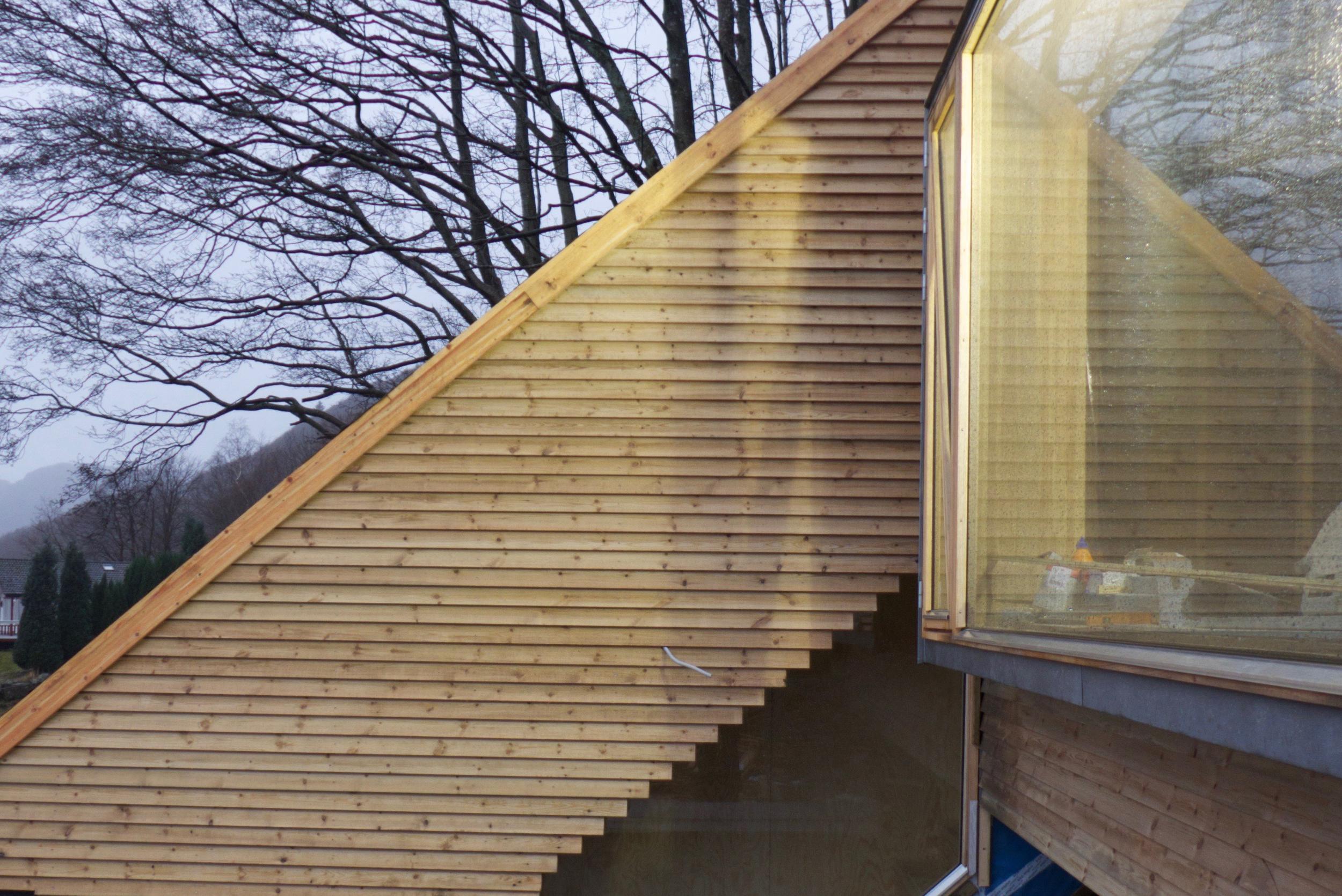 Copy of Copy of Stiv Kuling architecture_summer house_Farsund_2